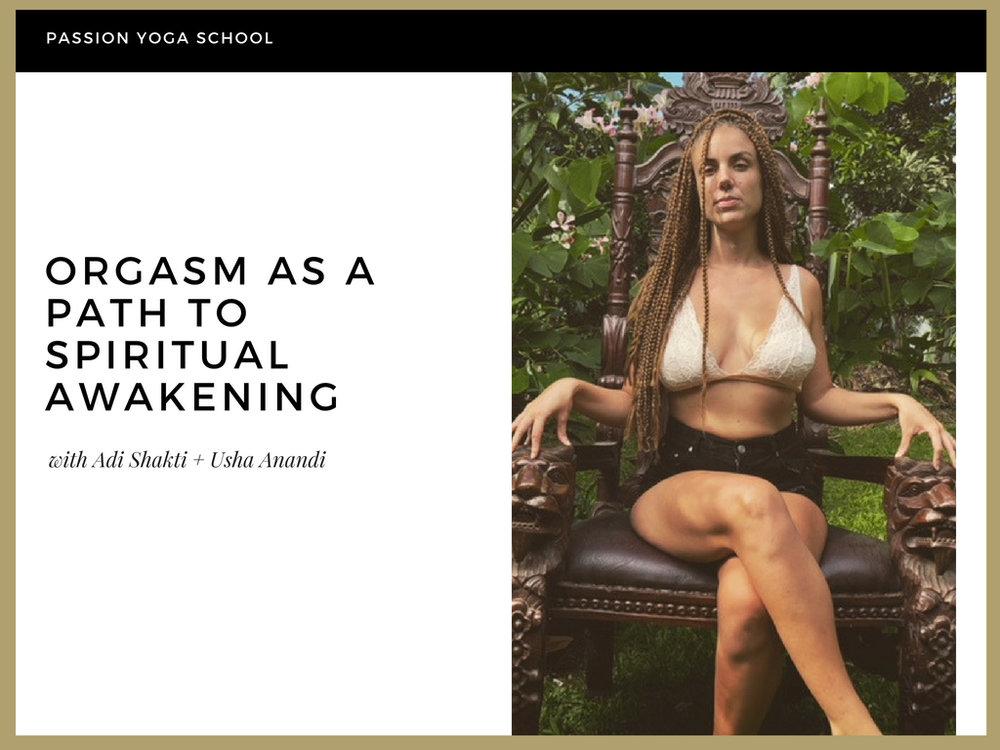 Orgasm as a path to spiritual awakening.jpg