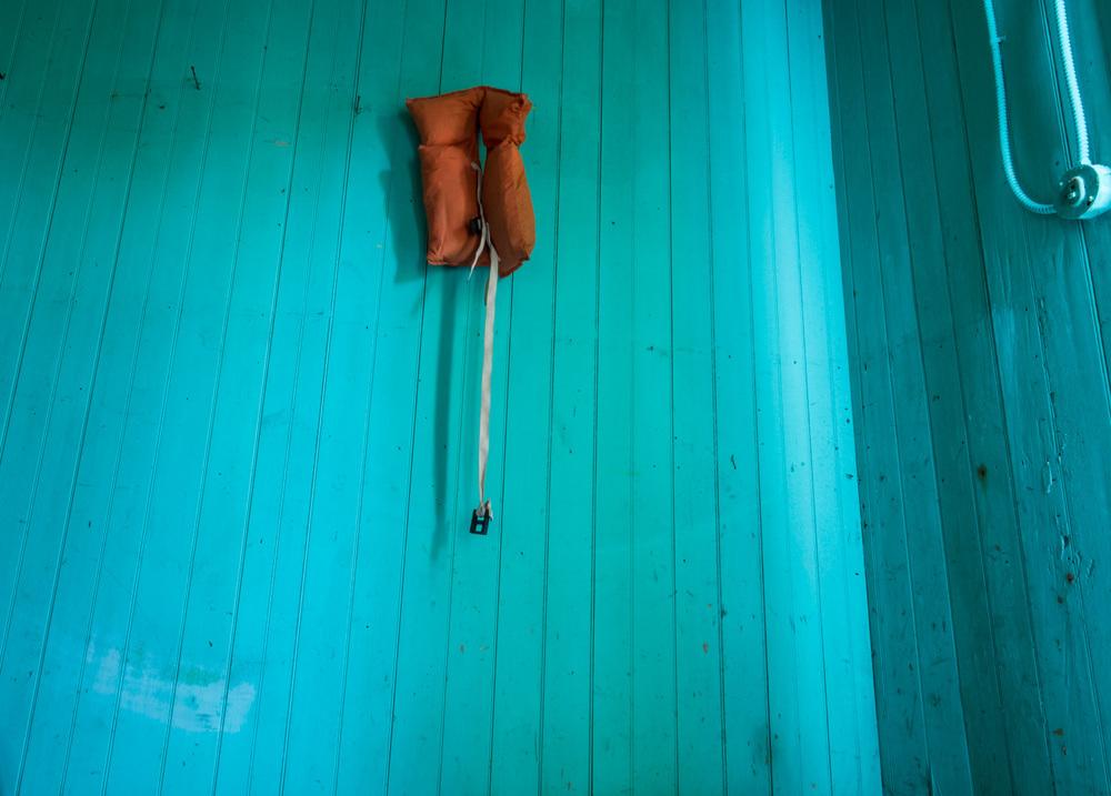 hardwood-6394.jpg
