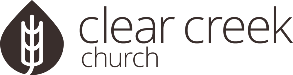 Clear Creek Church