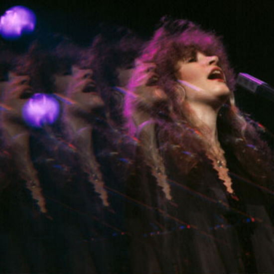 Got A Girl Crush On : Stevie Nicks   The white witch. MAJOR DUH!       (via  stemz  via  bohogypsygirl )