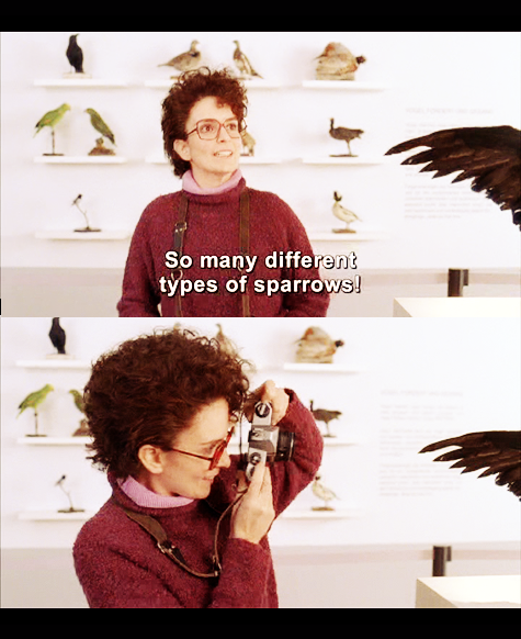 Got A Girl Crush On : you Liz Lemon   Nerds unite!   (via  likeadoll ,  charmingnotion )