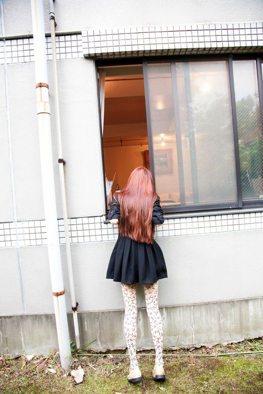 tumblr_ksx1v5Oz091qzjiplo5_540.jpg