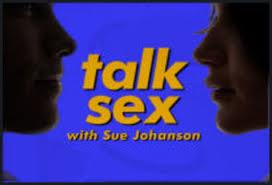 talk sex.jpg