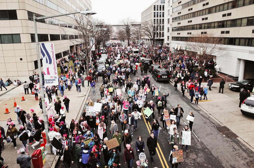 womens march-003815.jpg