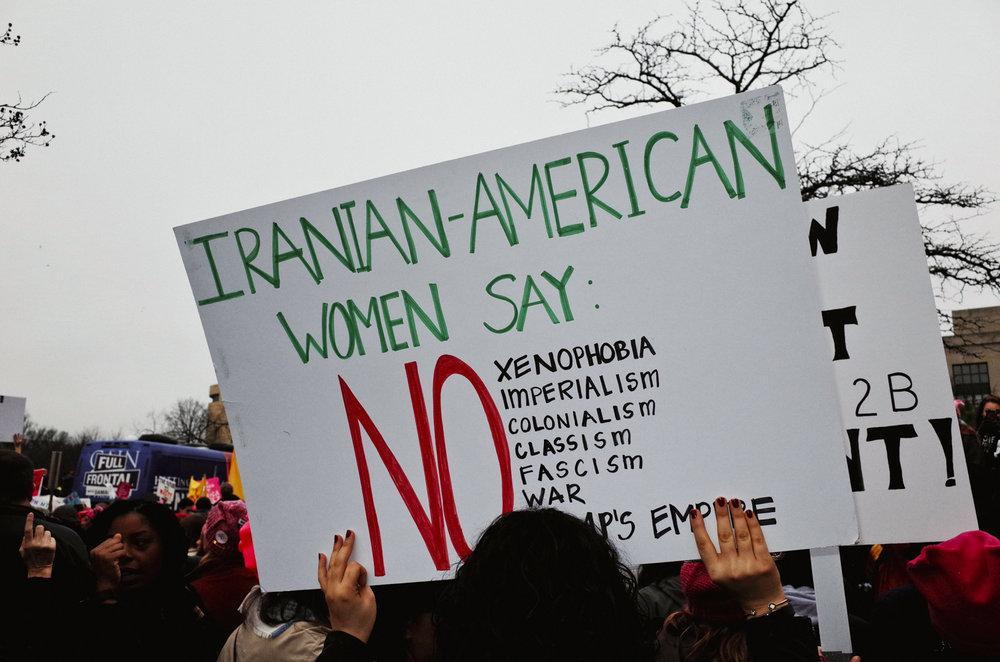 womens march-003784.jpg
