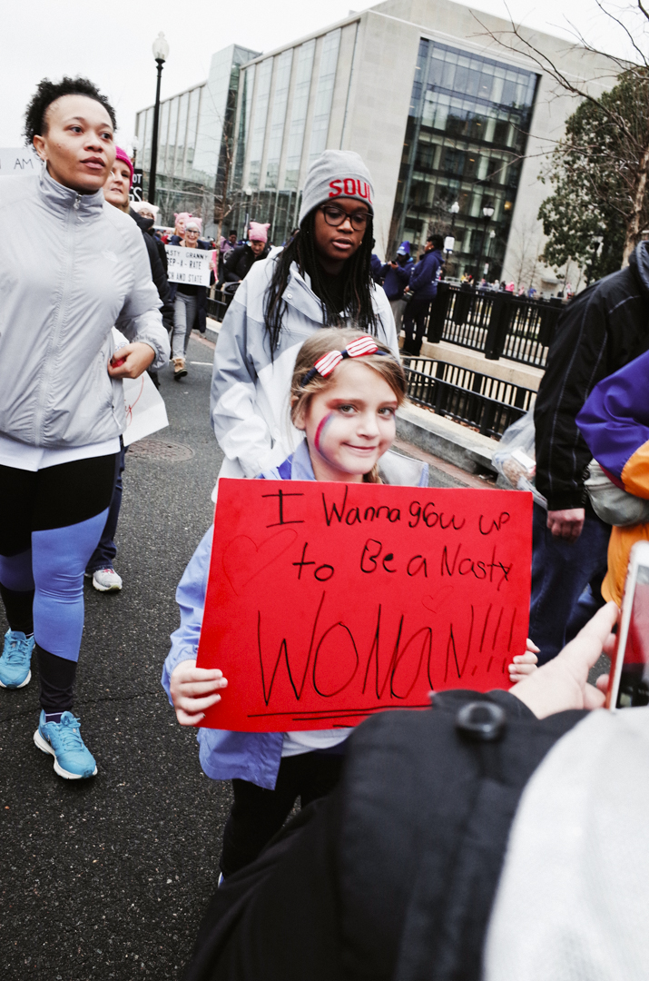 womens march-003762.jpg