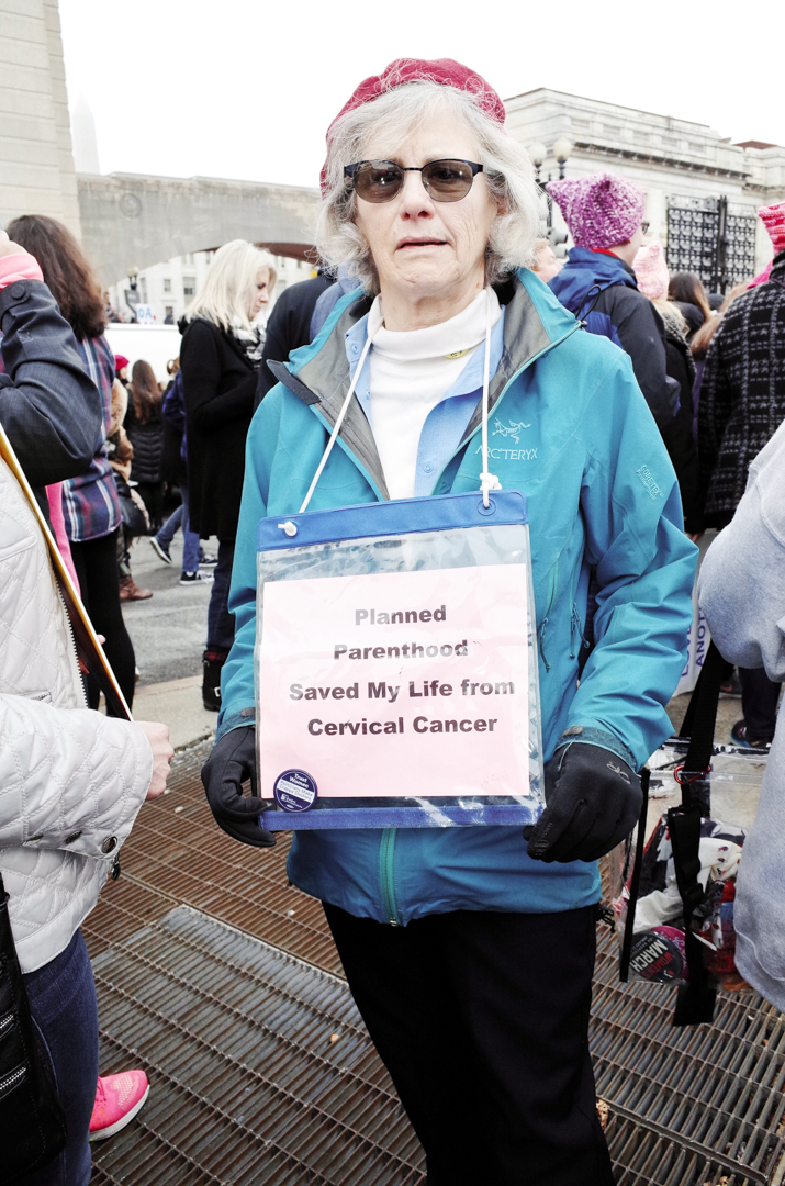 womens march-003841.jpg
