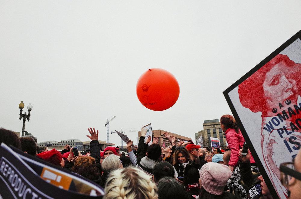 womens march-003849.jpg