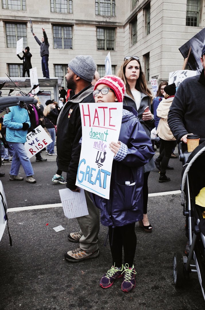 womens march-003867.jpg