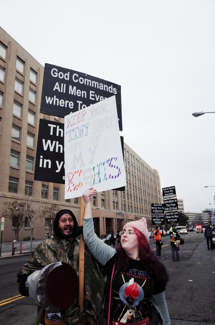 womens march-003908.jpg