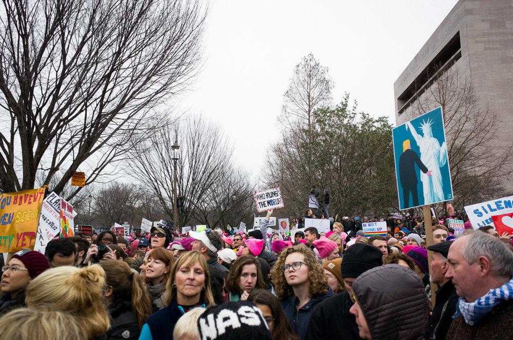 WOMENS_MARCH_032.jpg