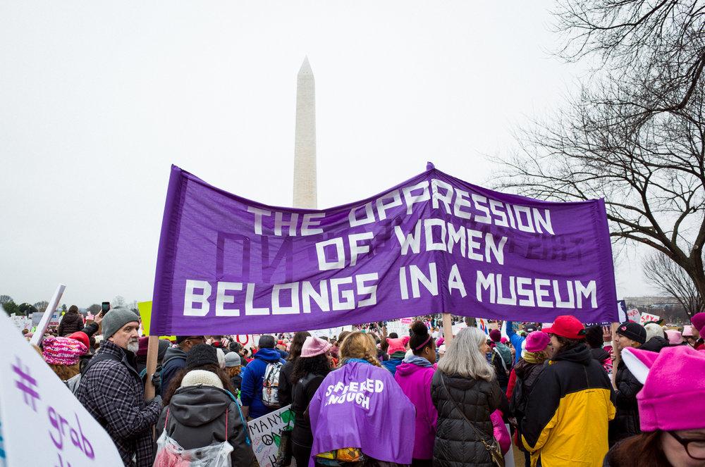 WOMENS_MARCH_043.jpg