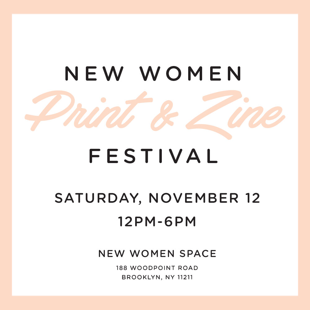 new+women+zine+fest.jpeg