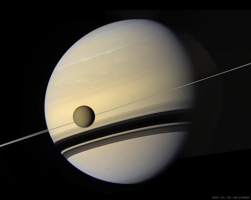 Image credit: NASA/JPL-Caltech/SSI
