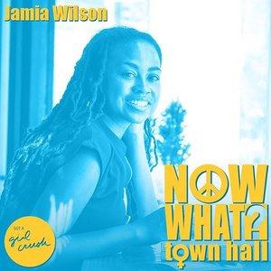 jamiawilson.com