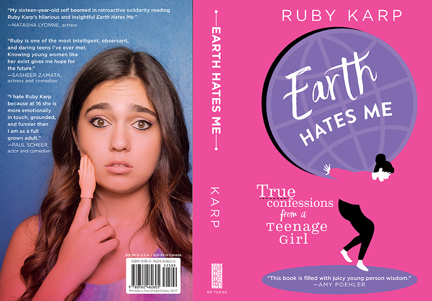 EarthHatesMe_cover.jpg