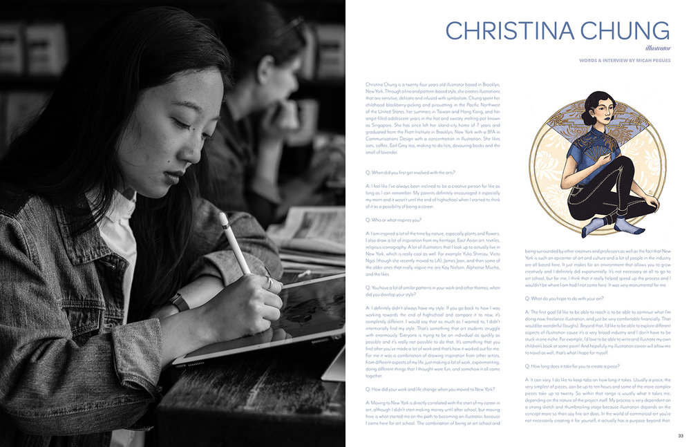 Christina_Chung_All_of_the_magazine17.jpg