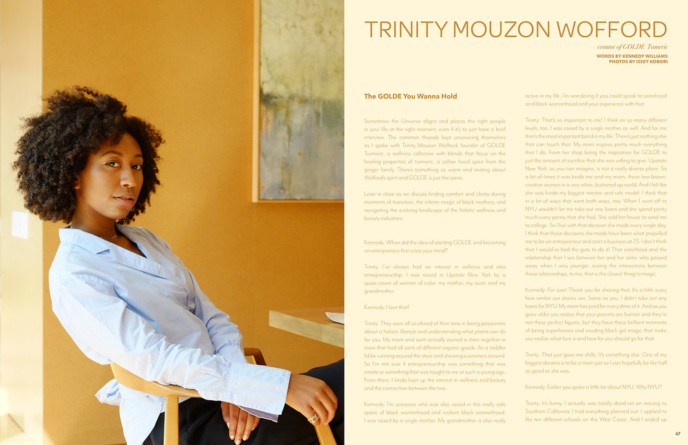 Trinity_Mouzon_Wofford_All_of_the_magazine24.jpg