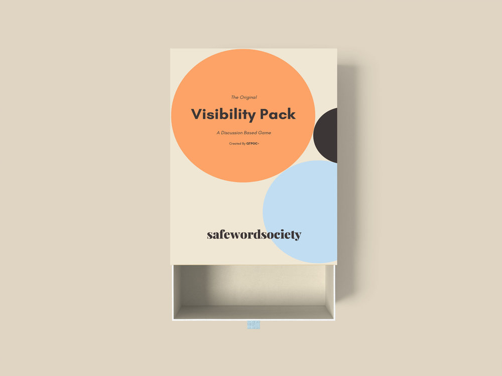 VisibilityPackGraphic4.jpg