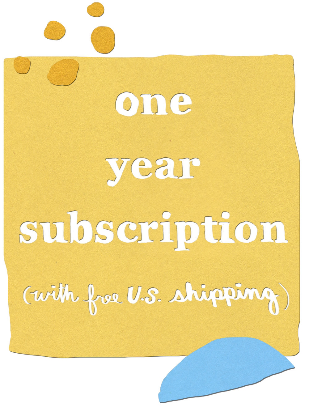 Subscription-US.jpg