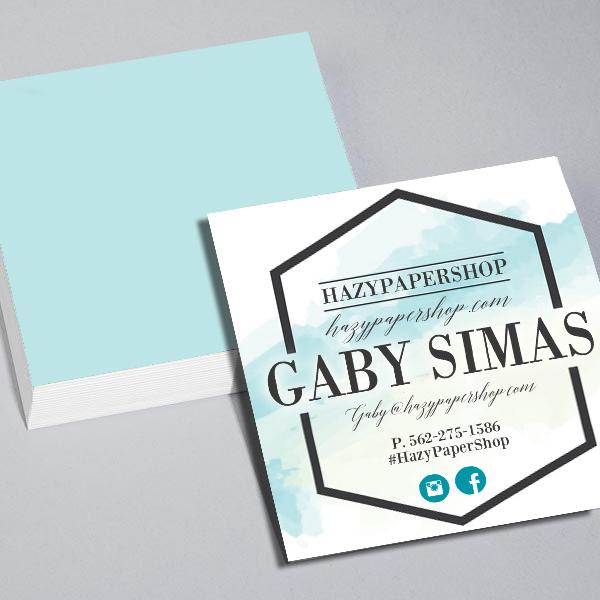 businesscardss.jpg