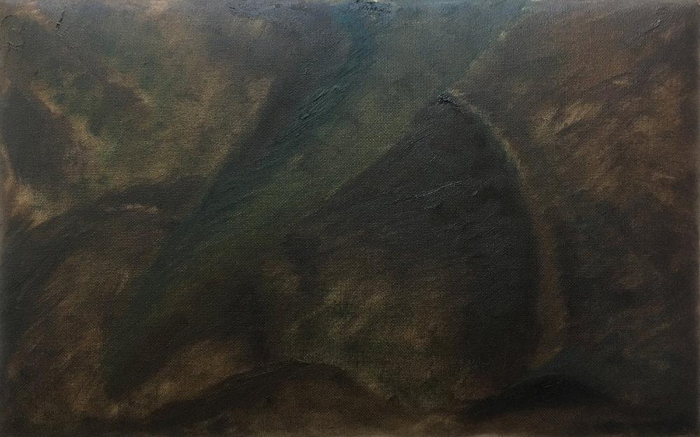 'Pelican', 2017