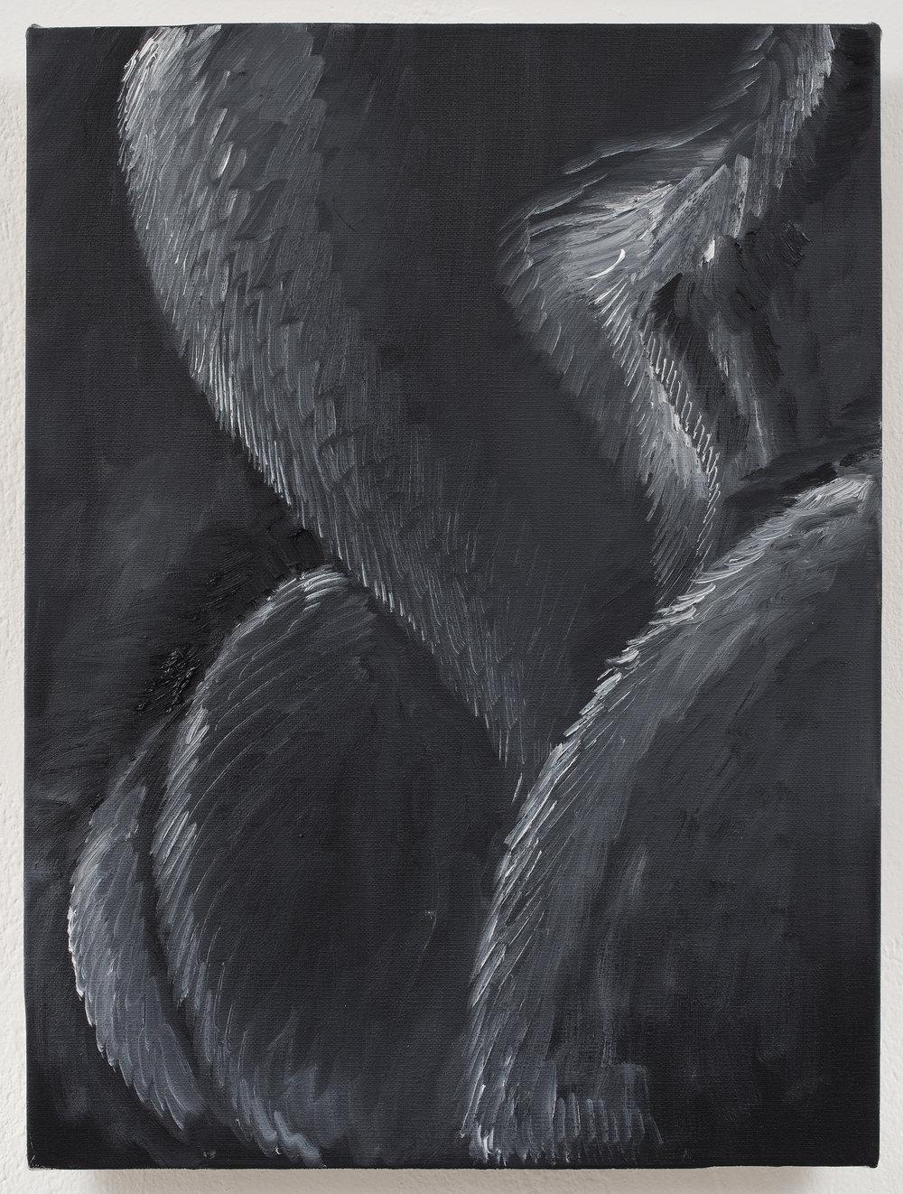 Pelicanny Pelican