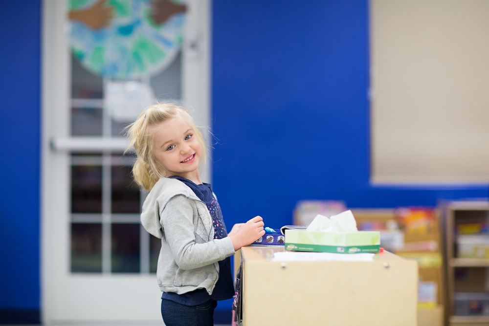 Hello-Olivia-photography-long-island-child-photographer.habitots-daycare-pre-k.jpg