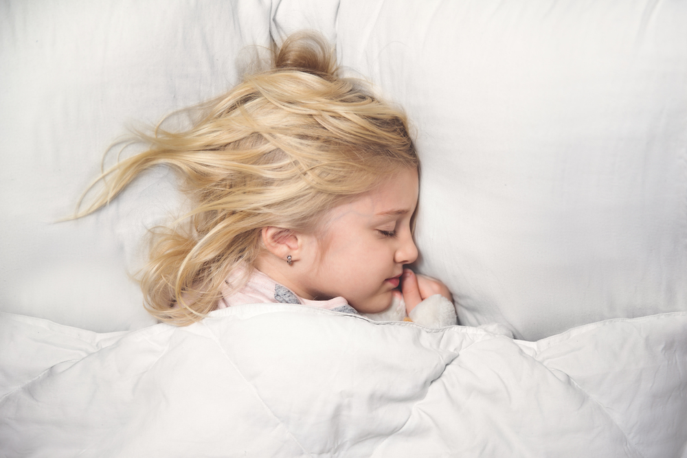Hello-Olivia-photography-long-island-child-photographer-asleep