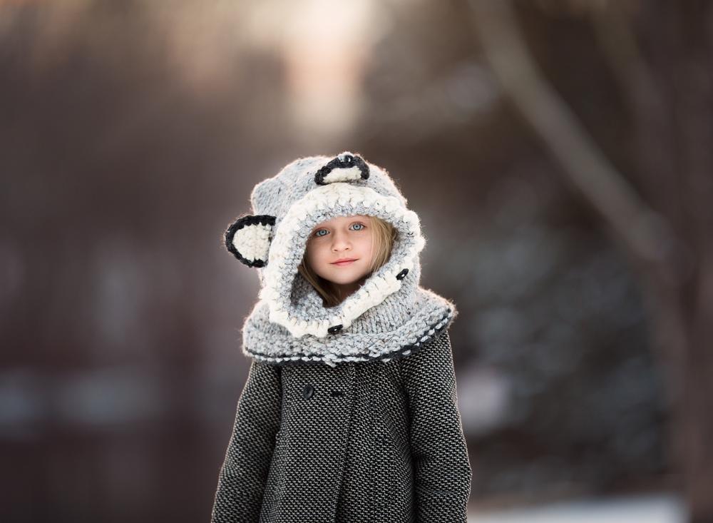 Hello-Olivia-Photography-Yaphank-Park-woodland-cowl