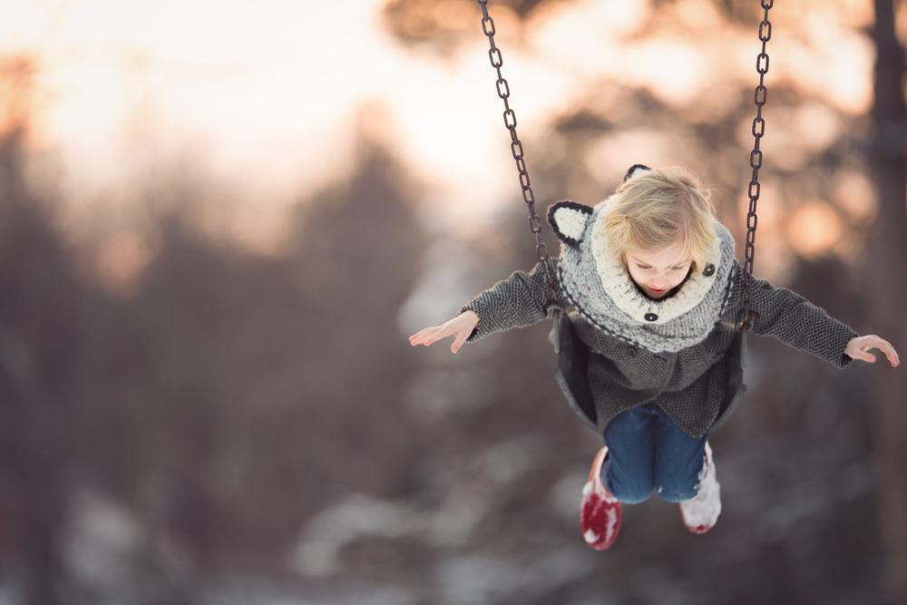 Hello-Olivia-Photography-Yaphank-Nicole-marie-photography