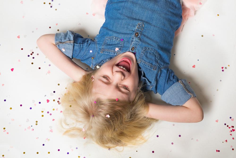 Hello-Olivia-photography-Kristina-Dominianni-Long-Island-Child-lifestle-photographer