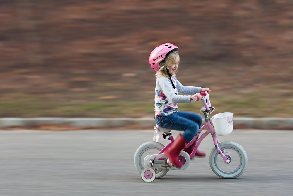 Hello-olivia-photography-long-island-family-photographer-panning-bicycle.jpg