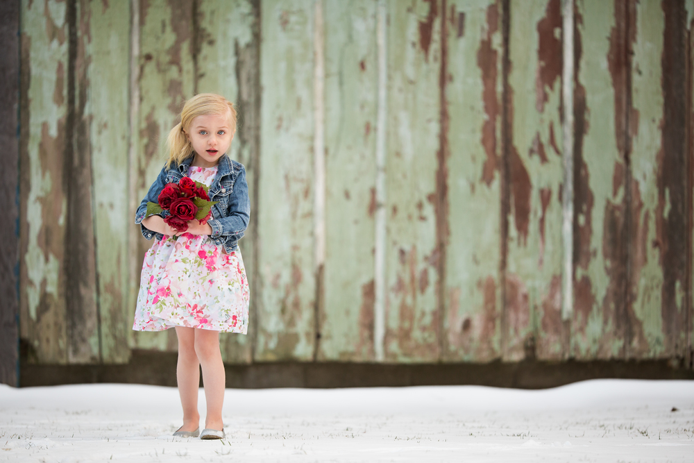 Hello-olivia-photography-long-island-family-photographer-easter-portrait