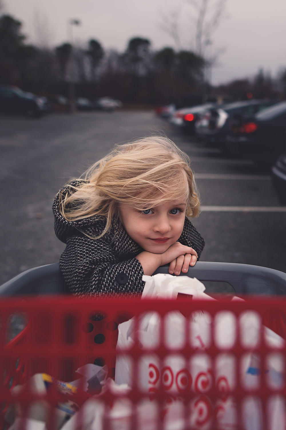 Hello-olivia-photography-long-island-family-portrait-photographer-medford-target-parking-lot.jpg