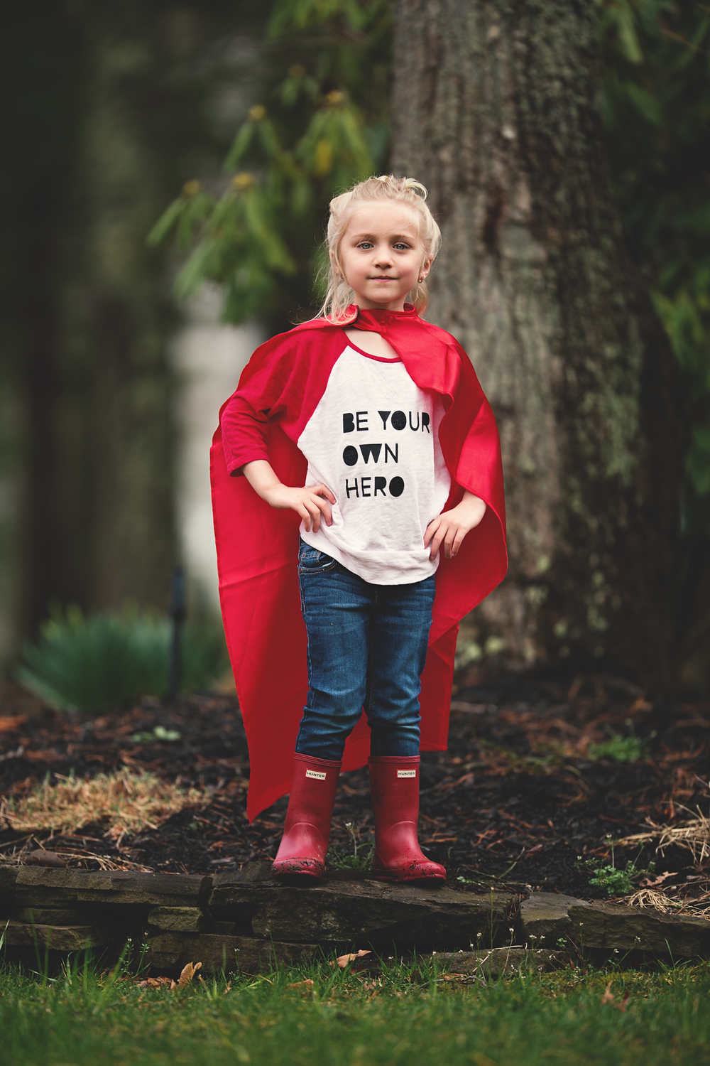 Hello-olivia-photographer-long-island-family-portrait-photographer-supergirl