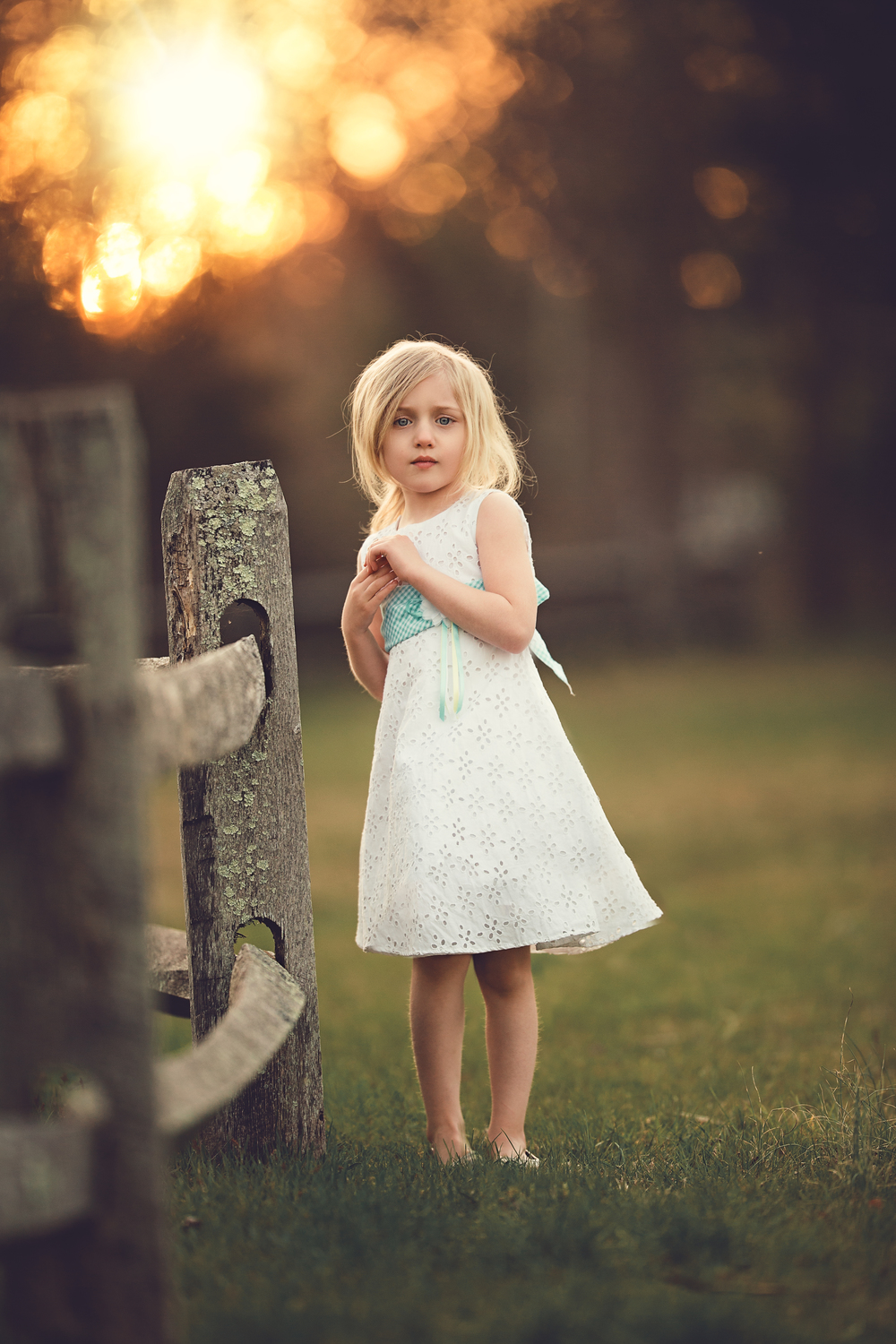 Hello-olivia-photographer-long-island-family-portrait-photographer-sod-farm-fence-white-dress-yapjank