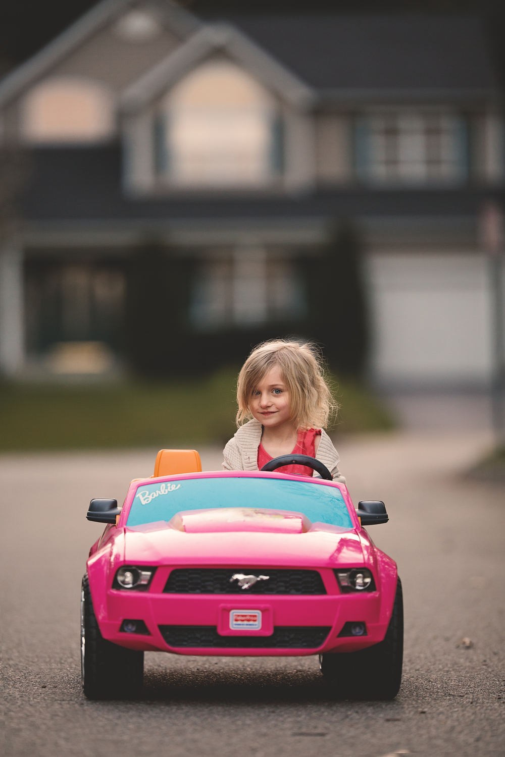 Hello-olivia-photographer-long-island-family-portrait-photographer-baby-you-can-drive-my-car-lifestyle