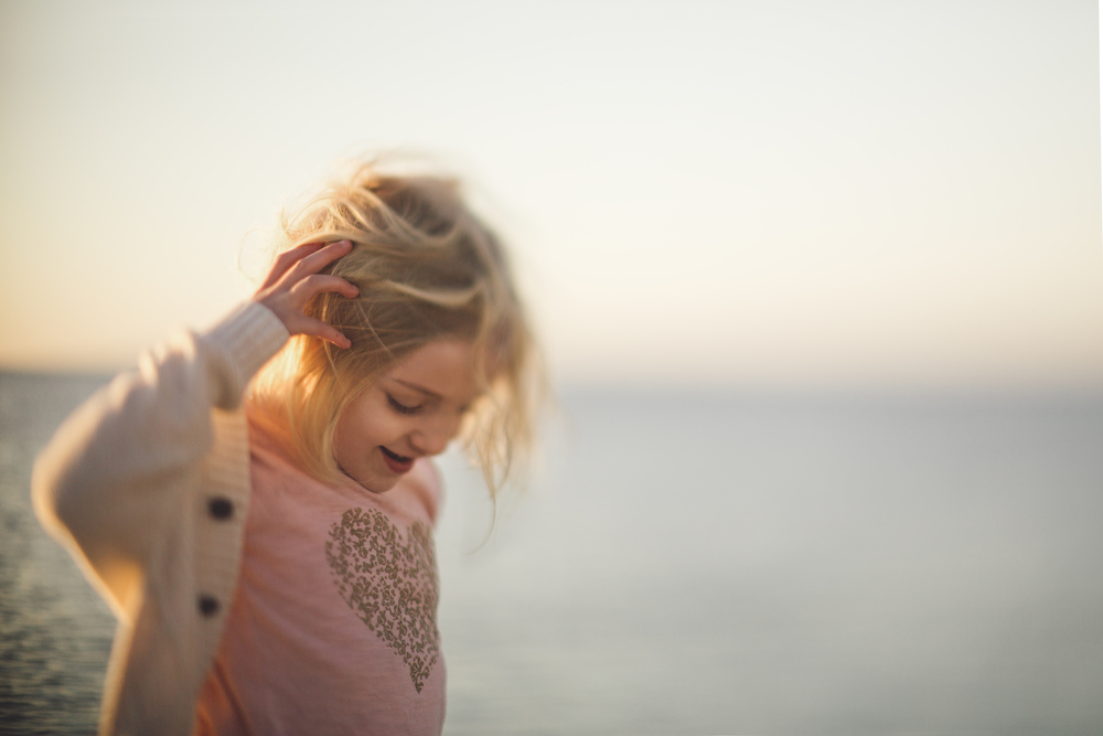 Hello_Olivia_Photography_Long_Island_Family-children-Photographer_at-the-beach-freelensed