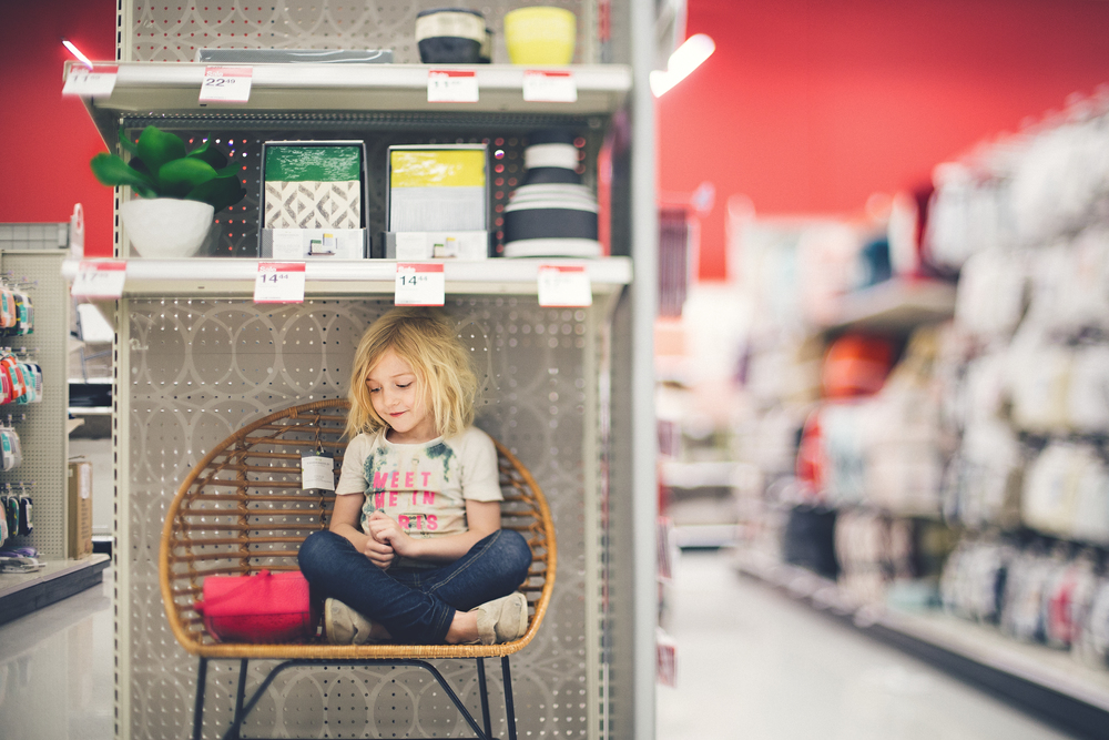 Hello_Olivia_Photography_Long_Island_Family-children-Photographer_target-freelensed-chair