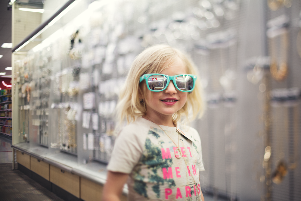 Hello_Olivia_Photography_Long_Island_Family-children-Photographer_target-sunglasses-freelensed