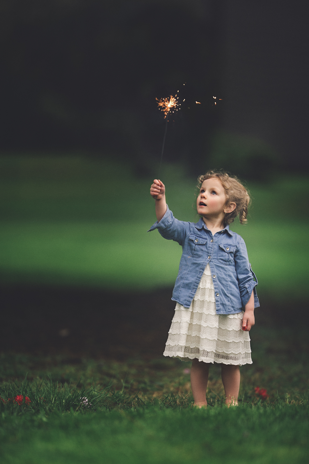 Hello_Olivia_Photography_Long_Island_Family-children-Photographer_sparkler.jpg
