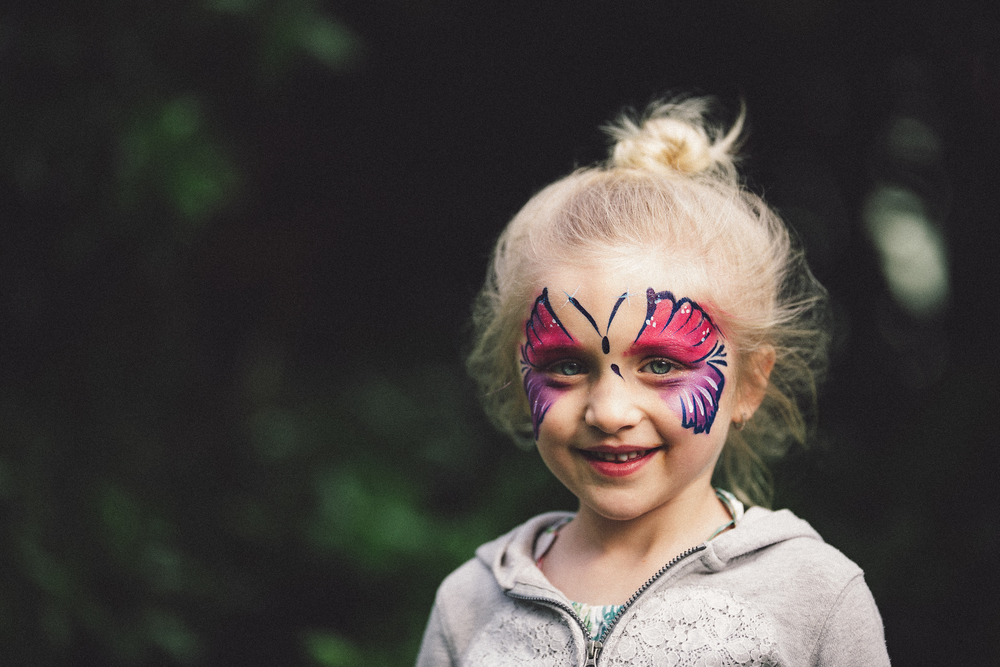 Hello-olivia-photography-Long-island-Children-family-photographer-babylon-face-paint-party