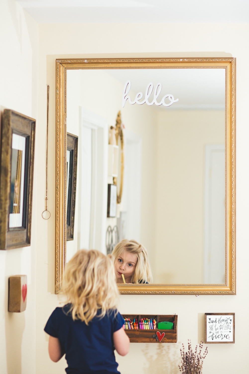 hello-olivia-photography-long-island-family-child-kids-photographer-so-vain