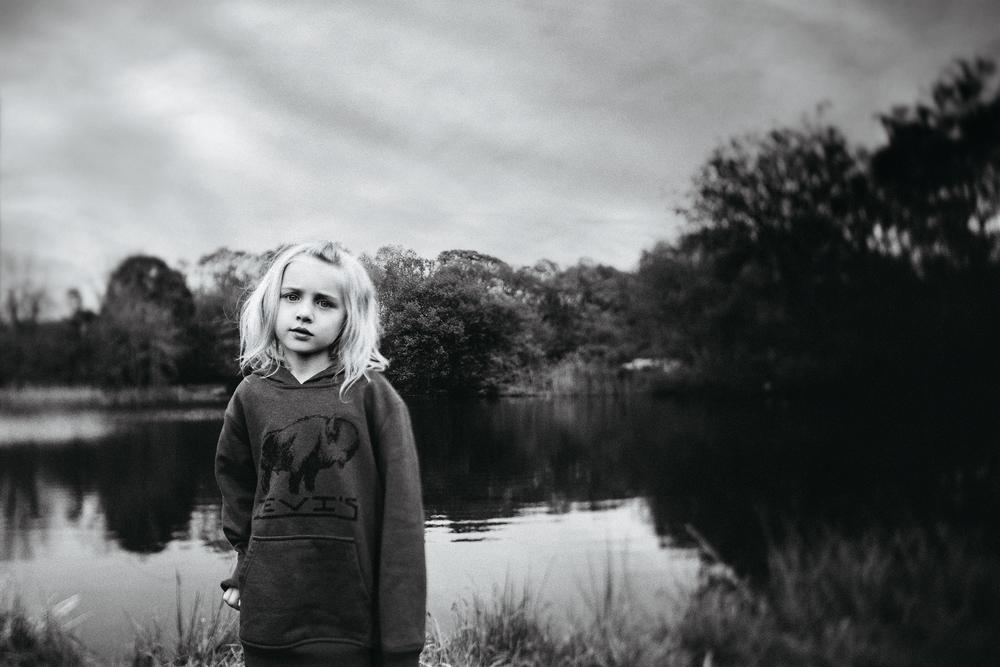 hello-olivia-photography-long-island-family-child-kids-photographer-BLACK-WHITE-tilt-shift.jpg