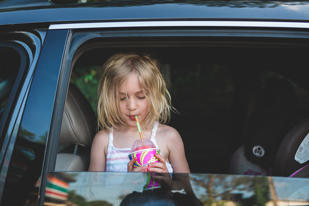 hello-olivia-photography-Long-island-family-photographer-children-Ridge-7-11-slurpee