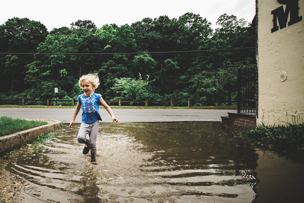 Hello-olivia-photography-long-island-family-photographer-children-lifestyle-muddy-puddle-wading-river.jpg