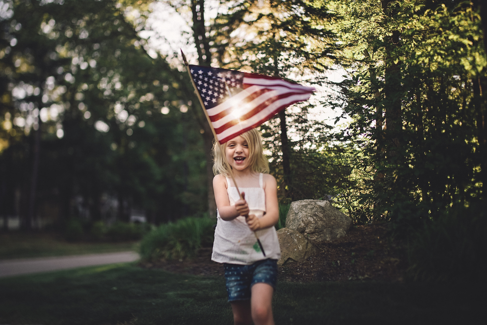 Hello-olivia-photography-long-island-photographer-family-kids-lifestyle-flag-fourth