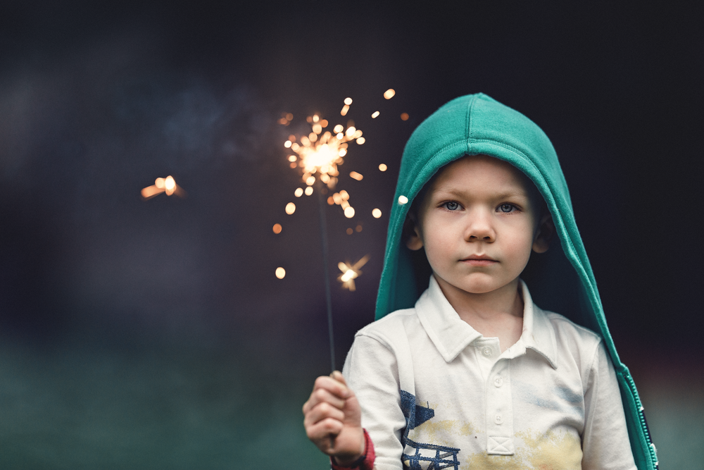 Hello-olivia-photography-long-island-photographer-family-kids-fireworks