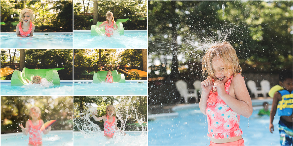 Hello-olivia-photography-long-island-childrens-photographer-dicapac-water-splish-splash-calverton.jpg